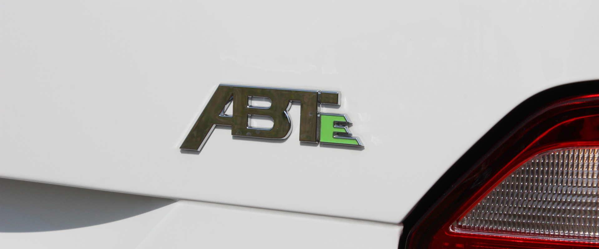 Elektromobilität für Ihr Business.